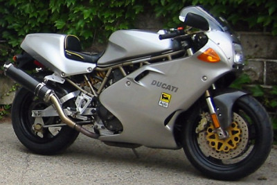ducati-900ss-fe-for-sale-600x400.jpg